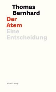 5xBernhard_U1_CMYK_WZ:125 x 205 mm